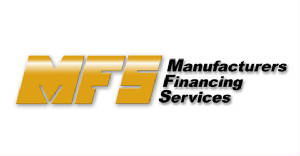 Available/MFS_WEB_LOGO.jpg
